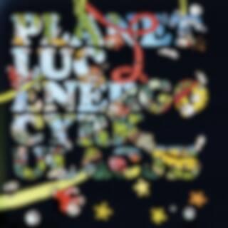 Planet L.U.C. - Energocyrkulacje