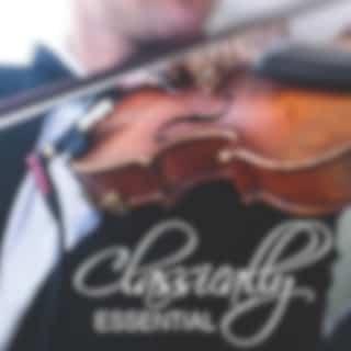 Classically Essential