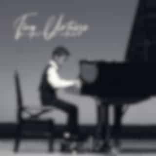 Tiny Virtuoso (My First Music Album)