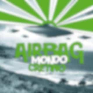 Mondo Cretino (Deluxe 2004)
