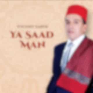 Ya Saad Man (Inshad)