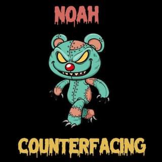 Counterfacing