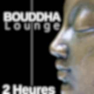 2 Heures Bouddha Lounge - la Meilleure Musique Instrumentale Asiatique pour se Détendre l'Esprit et le corps