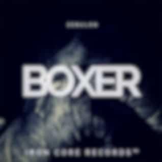 Boxer ((Original Mix))