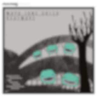 Mixmag Presents Maya Jane Coles: Heatwave Summer '13 (Mixed)