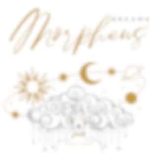 Morpheus' Dreams: Bedtime Music