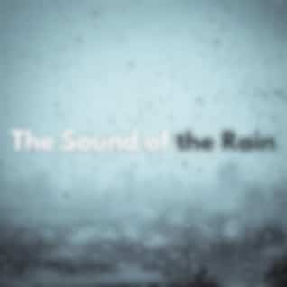 The Sound of the Rain