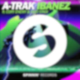 Ibanez (feat. Cory Enemy & Nico Stadi)