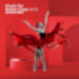 Music for Ballet Class, Vol.5