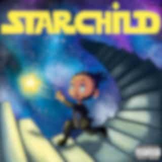 Starchild (Deluxe)