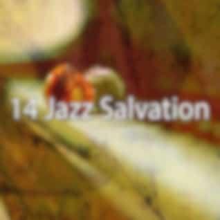 14 Jazz Salvation