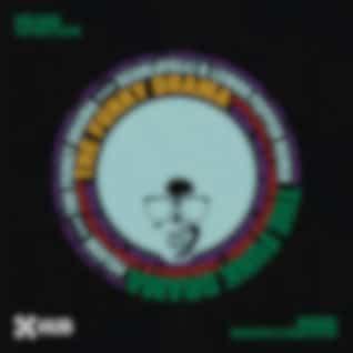 The Funky Drama (Scarlatelli, Lemon Pepper Remix)