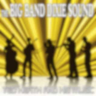 The Big Band Dixie Sound