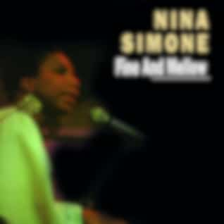 Fine And Mellow (Nina Simone)