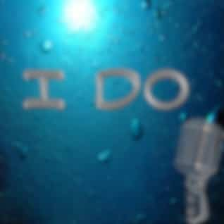 I Do (In the Style of Colbie Caillat) (Karaoke)