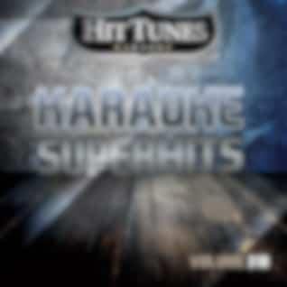 Karaoke Superhits, Vol. 318