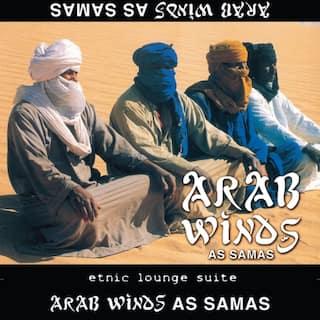 Arab Winds