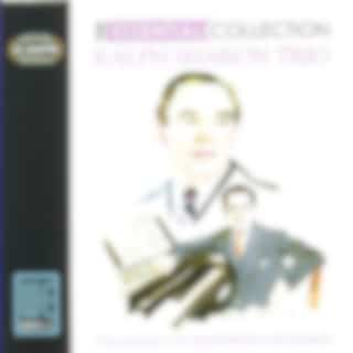 The Magic Of George Gershwin & Richard Rogers: The Essential Collection (Digitally Remastered)