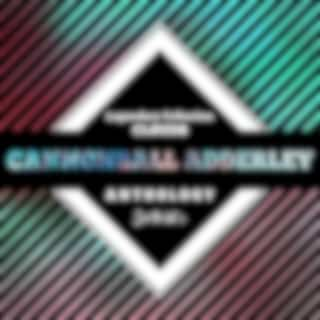 Legendary Collection: Clouds (Cannonball Adderley Anthology)
