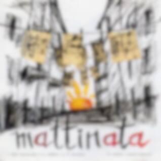 R. Calace - Mattinata : 3 pezzi popolari