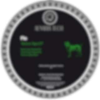 Techno Tape (Original Mix)