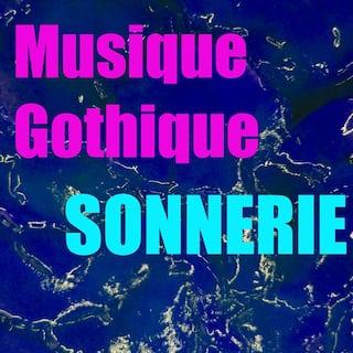 Musique gothique