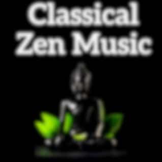 Classical Zen Music