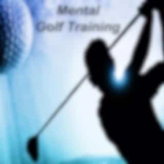Mental Golf Training (Focus Properly)