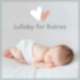 Brahms Lullaby for Babies, Hours of Soft Music