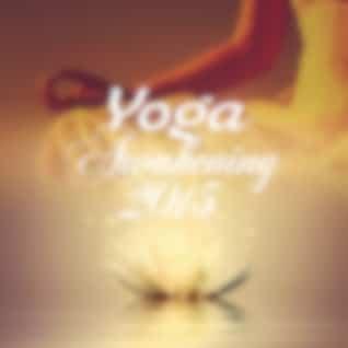 Yoga Awakening 2015 – Morning Light, Yoga Meditation, Spiritual Healing, Bio Energy, Zen Music, Positive Thinking, Sun Salutation