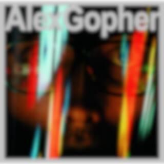 Alex Gopher (Digital Exclusive)