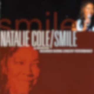 Smile (Live)