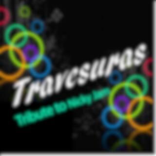 Travesuras (Tribute to Nicky Jam)