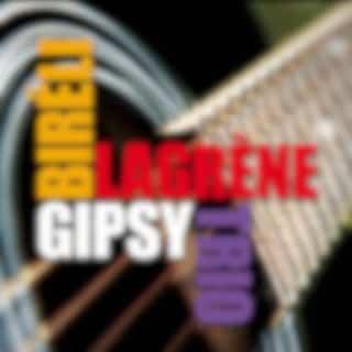 Gipsy Trio