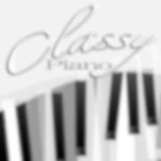Classy Piano
