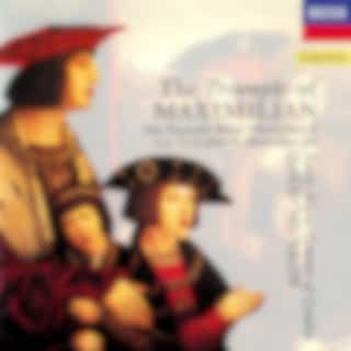 The Triumphs of Maximilian