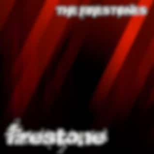Firestone (Remixes)