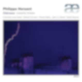 Philippe Hersant : Instants limites (Clairvaux)