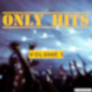 Only Hits, Vol. 1