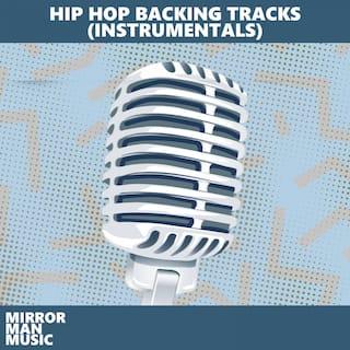 Hip Hop Backing Tracks (Instrumentals)