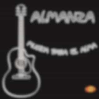 Música para el Alma