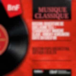 Rossini: Ouverture de Guillaume Tell - Tchaikovsky: Marche slave - Rimsky-Korsakov: Suite du Coq d'or (Mono Version)