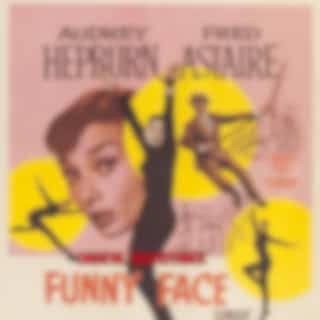 """He Loves and She Loves (From """"Funny Face"""" Original Soundtrack)"""