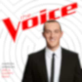 Die A Happy Man (The Voice Performance)