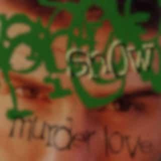 Murder Love