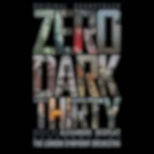 Zero Dark Thirty (Original Soundtrack)