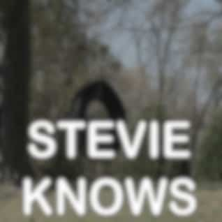 Stevie Knows - Tribute to Olly Murs