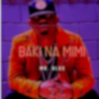 Baki Na Mimi