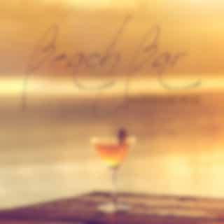 Beach Bar Background Music
