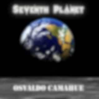 Seventh Planet